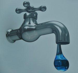 Zelf sanitair aanleggen Hilversum