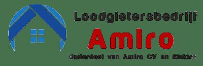 Loodgieter Hilversum
